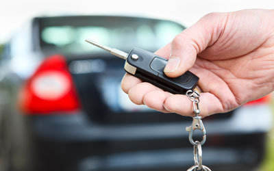Auto Locksmith Mississauga