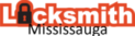 Locksmith Mississauga